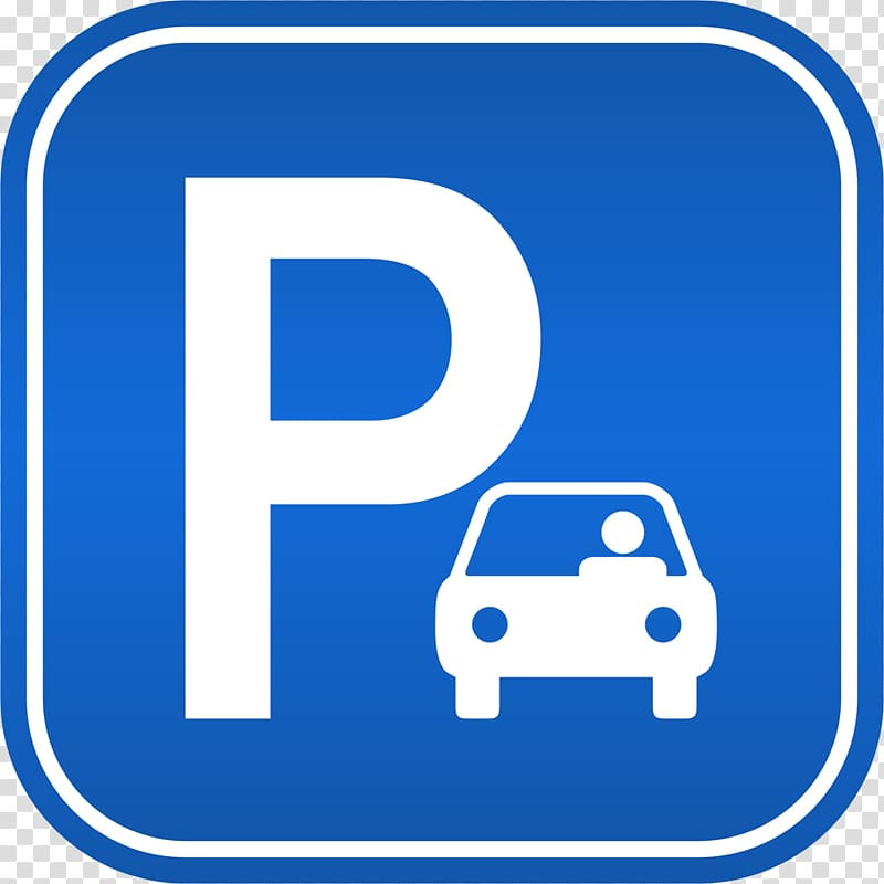 PARKING: Washington Huskies vs. Stanford Cardinal at Husky Stadium
