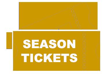 2021 Washington Huskies Football Season Tickets (Includes Tickets To All Regular Season Home Games) at Husky Stadium